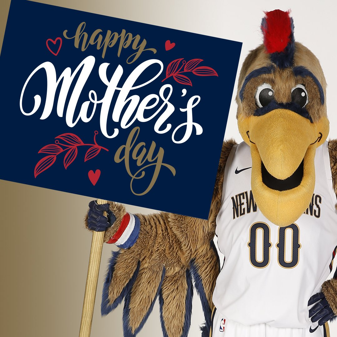 Thank you moms!  #MothersDay https://t.co/xMyPqIf7oO