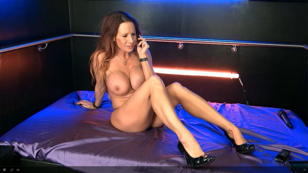 4 pic. Join me tonight ch 923 10pm-5.30am or watch online 3rEBXQbjkL let me empty