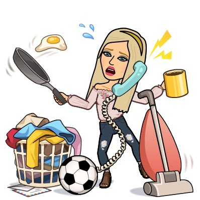 Looks like me when I'm back home🤣🤣Happy Mother's Day to all you beautiful mamas out there holding it