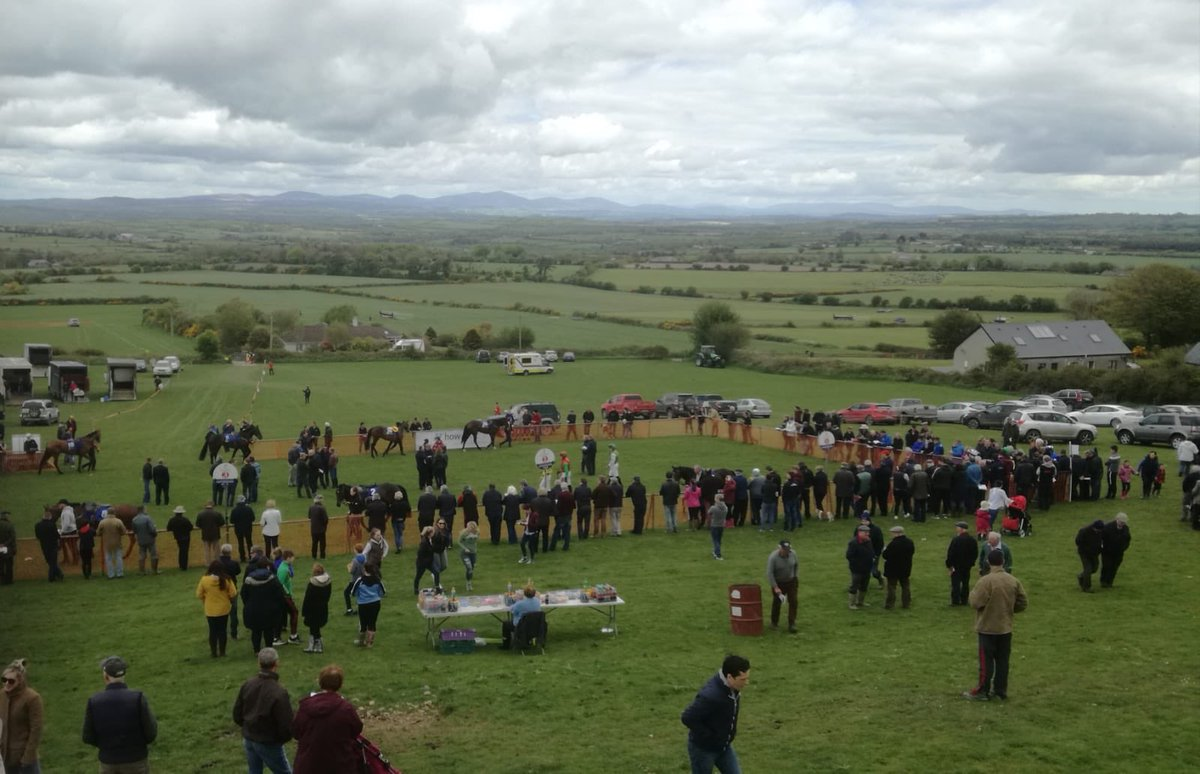 test Twitter Media - Horses in for the first here at @bartlemyp2p  #ComeRacing https://t.co/i8Und3zVRh