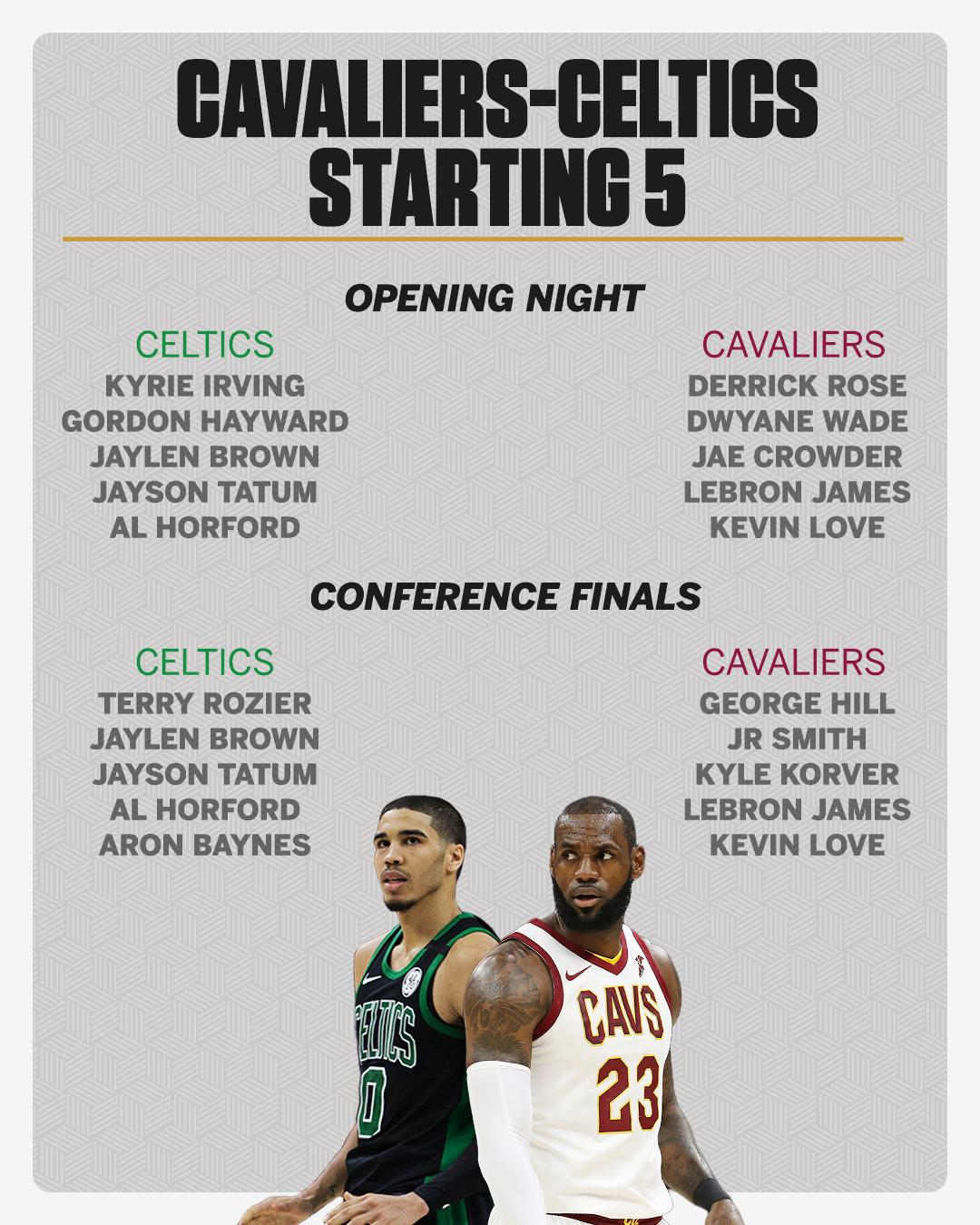 This is going to be a whole different ball game. https://t.co/IEmjWyyJ5l