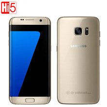 #accessories Unlocked Samsung Galaxy S7 / S7 edge Smartphone 5.1''/5.5'' 4GB...