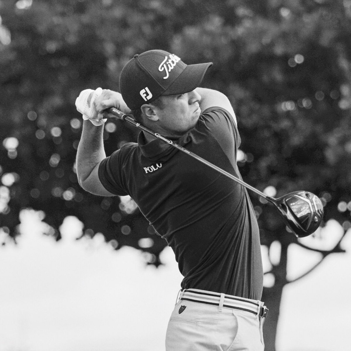 Congratulations to #PoloGolf Ambassador @JustinThomas34 on becoming #1 in the Official World Golf Rankings! https://t.co/zQxMziDLp3