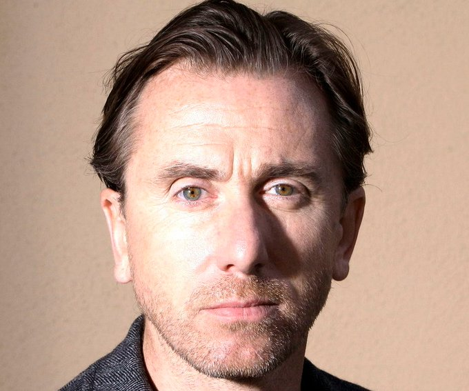 Happy 57th birthday to the talented Tim Roth!
