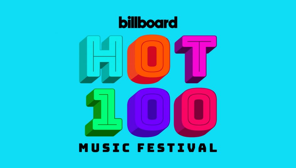 2018 @billboard  @Hot100Fest  Artists to Get Excited and Look Out For! - https://t.co/xzquzgLQG1 #Hot100Fest https://t.co/LeUoaqFOio