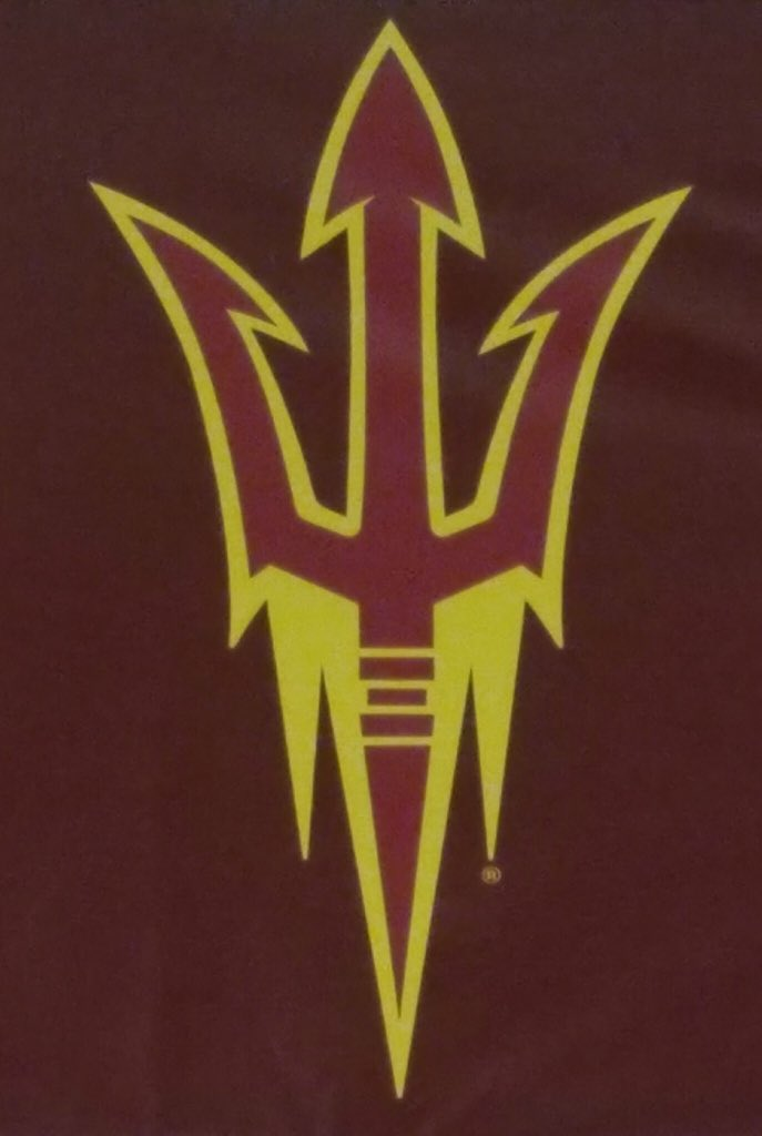 #ForksUp