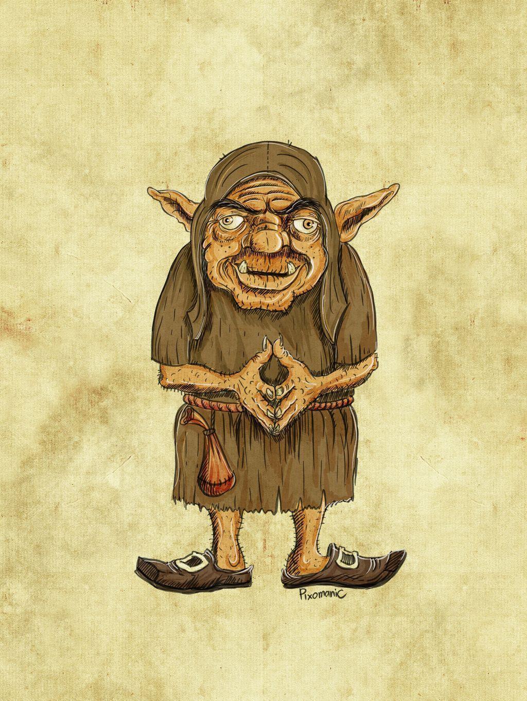 Name this character. Okay, GO! https://t.co/WvQuqc4Cze https://t.co/xoFHnXFNDj