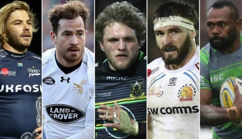 test Twitter Media - The Premiership season is coming towards its end, so who is your player of the season? Check out who's been nominated for the award. 👇 https://t.co/xmTphW2Pte https://t.co/C2aRvcVQAq