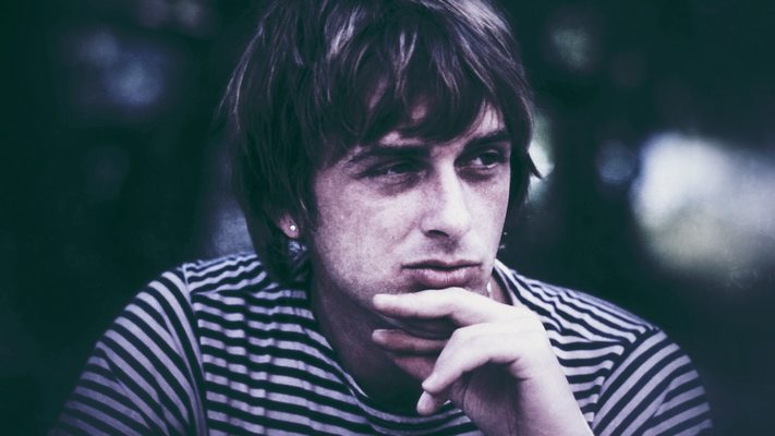 Mike Oldfield - Happy Birthday!