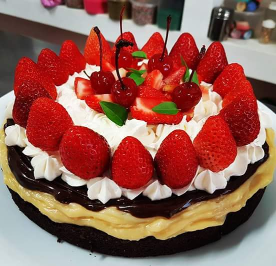 Happy Birthday, Lee Jong Hyun!
