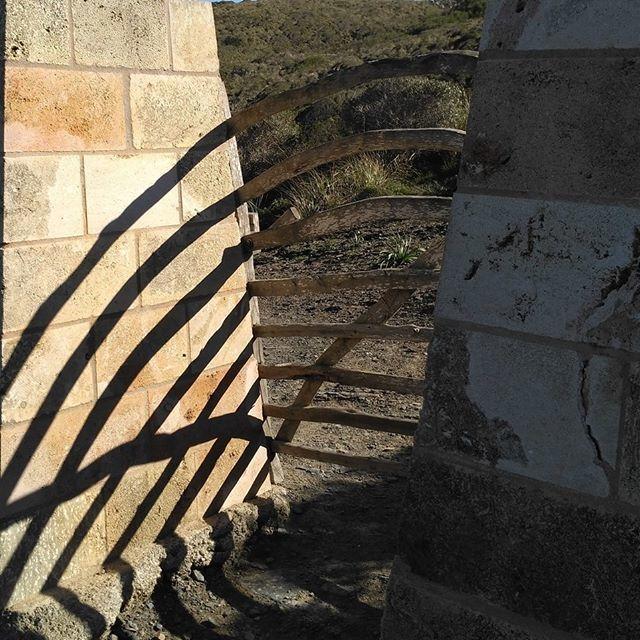 Imagen Camí de Cavalls