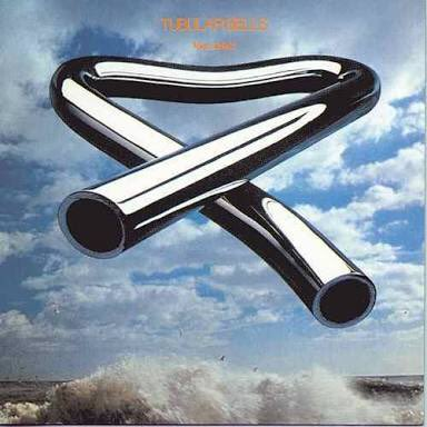 Happy 65th birthday Mike Oldfield. Return to Ommadawn is at full bore at our place.