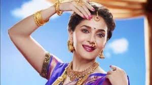 Madhuri dixit turns 51 today Happy birthday to the bollywood super star!