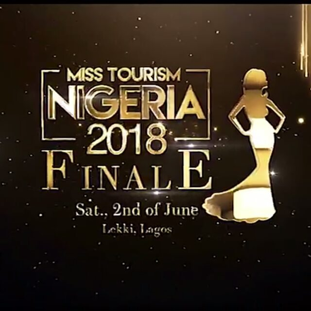 test Twitter Media - Miss Tourism Nigeria #mybeautifulafrica #my#travel #fashionpr#fashion #trip#africa #entrepreneur #event #photography#partners #visitafrica #believeinyourdreams #lagosfashiondesigner #partners #lifestyle #lagosfashion #mauritius #grand #ghana #partners https://t.co/JGHwzkowtH https://t.co/86Kb0Nj7NY