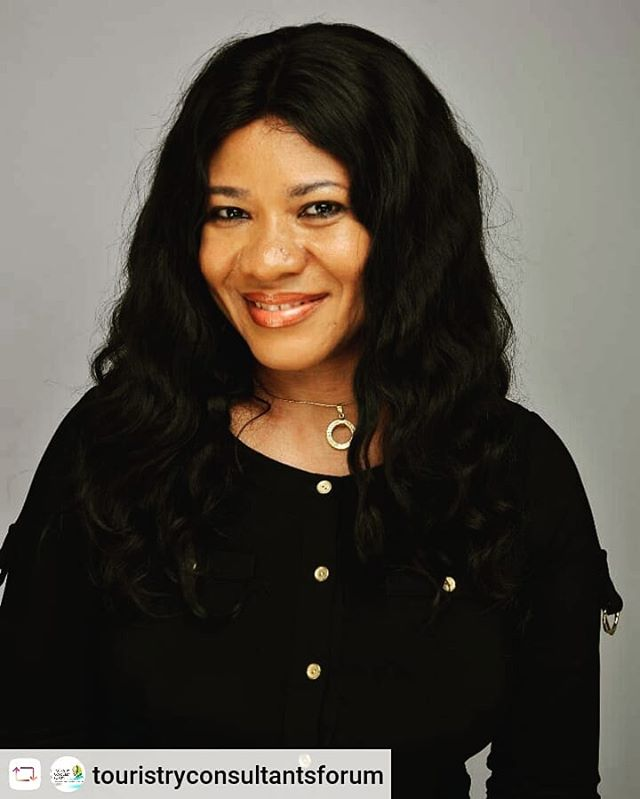 test Twitter Media - #Rensta #Repost: @touristryconsultantsforum via @renstapp ··Director, Touristry Consultant's forum Clara Chinwe Okoro is Founder and Chief Operating Officer of Brandworld Media, a Media and Brand Consultancy Company which  solely  uses Branding as… https://t.co/WqHfhiUORf https://t.co/g95VKBeABK