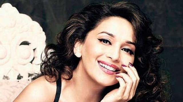 Happy Birthday Madhuri Dixit: Anil Kapoor to Alia Bhatt, Bollywood stars wish her on message