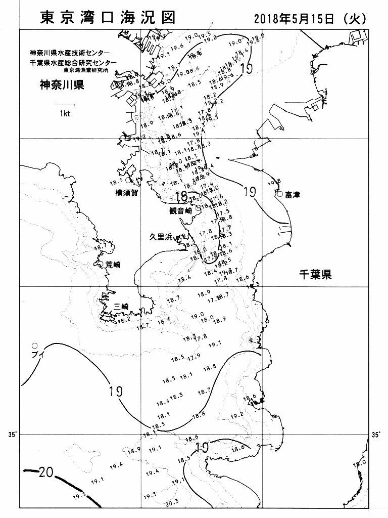 東京湾口、悪く無いと思うのだが潮が速過ぎるのか釣果が極端。上手いヒトだけ数を伸ばしている感じ? 今は水道で釣るよりも相模湾の方が釣りし易いのかも。 #釣り https://t.co/Fq3ZluRv7c
