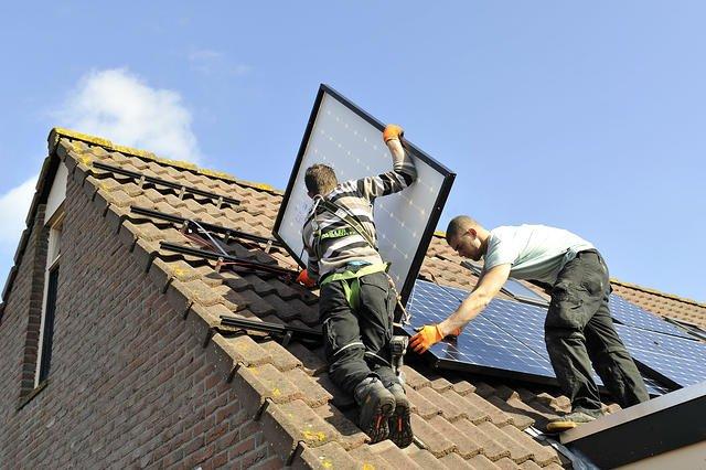 test Twitter Media - Alle Groningers kunnen zich nu inschrijven voor een grootschalige collectieve inkoop van zonnepanelen, zonneboilers en warmtepompen, via het Energieloket Groningen. Doe mee! https://t.co/JB3sI0kCLE @slimgroningen https://t.co/4nwpOVrGOP