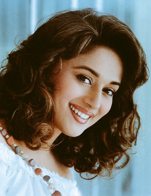 Happy Birthday Madhuri Dixit  long live