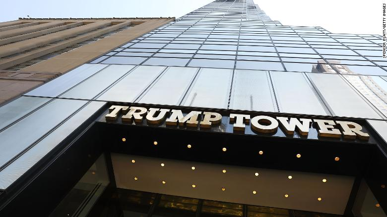 A Qatari investor confirms he attended the Trump Tower meetings in 2016 https://t.co/RBYw2PnlPV https://t.co/PC5grWxBDv
