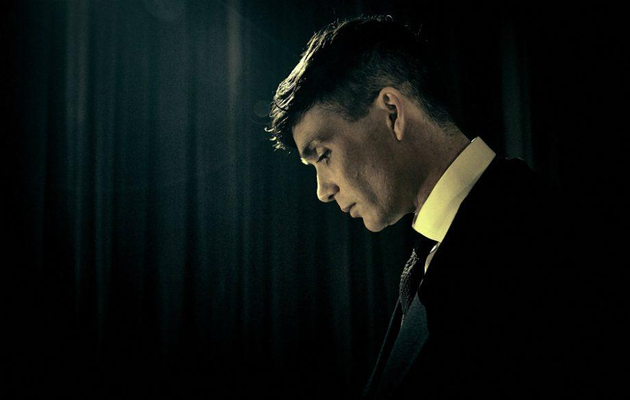 'Peaky Blinders' creator discusses when the show will end https://t.co/RqNS4cudHT https://t.co/tHWhZU9GK2