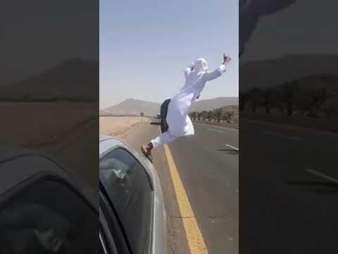 #kuwait