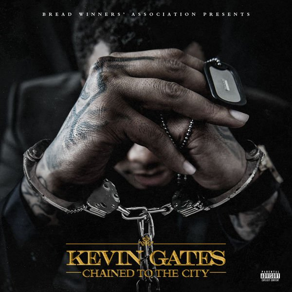 Stream @iamkevingates' new surprise 3-song EP #ChainedToTheCity https://t.co/xmD9B86jA3 https://t.co/BfMPvzToF5
