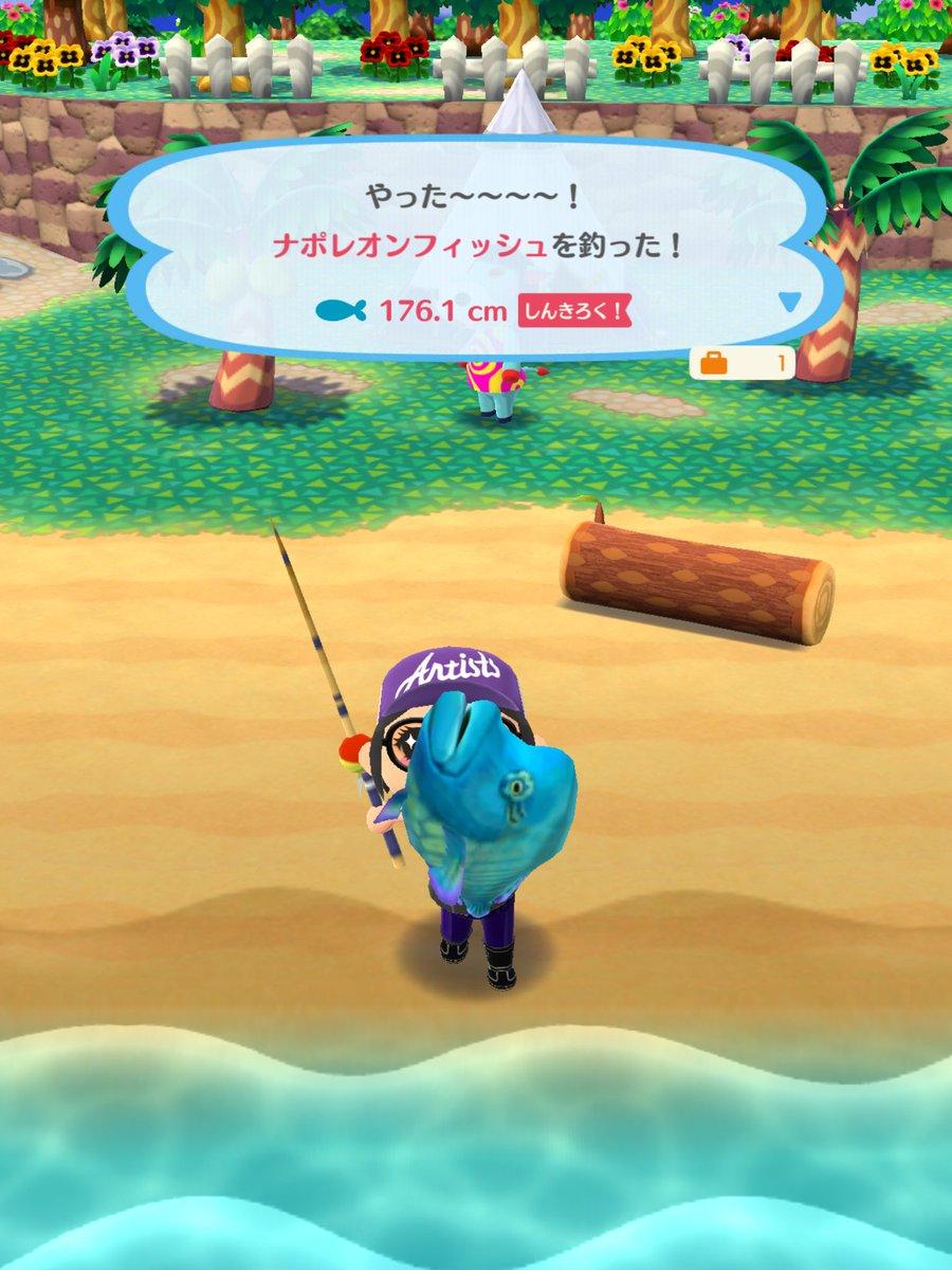 【ぶつもり】海釣りスターシリーズ!変なのキターーーーーーーーーーーーーーーーーー(´ラ`) https://t.co/vjCcAvMdkn