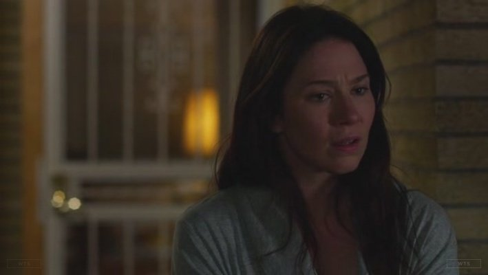 Happy Birthday to Lynn Collins who\s now 41 years old. Do you remember this movie? 5 min to answer!