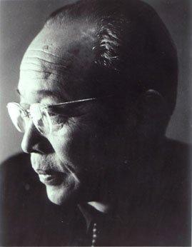 RT @Filmarks: 【本日生誕120年】溝口健二監督おすすめ代表作5選!ゴダールにも影響を与