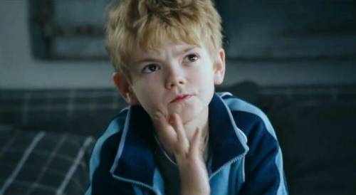 Happy birthday,love Thomas Brodie-Sangster