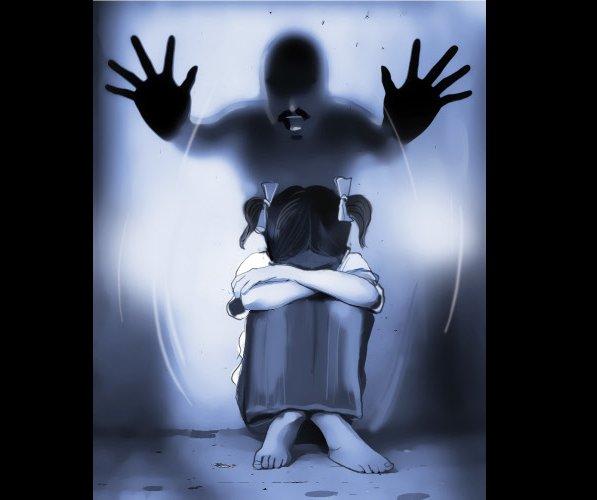 Stepdad gets 20 years for repeatedly raping 12-year-old https://t.co/q0m7DEFn92 via @TOIMumbai https://t.co/gtgxZfMsjM