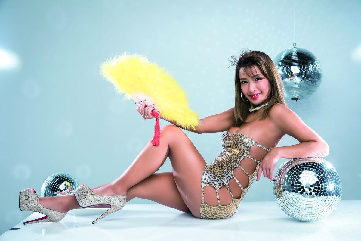 むしゃぶりつきたくなるカラダの女 83人目 [無断転載禁止]©bbspink.comYouTube動画>4本 ->画像>1610枚
