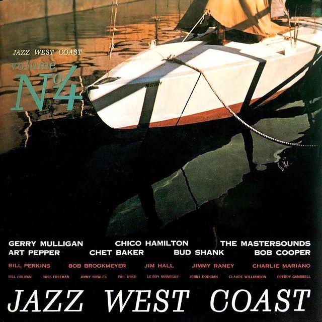 今月の釣果。 #nowplaying: Stranger In Paradise / Jazz West Coast, Vol.4 by The Mastersounds https://t.co/9JalnFg0xK https://t.co/fIjA64r9Ga