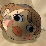 180520「ひそねとまそたん」は航空自衛隊岐阜基地舞台のアニメ1 #ひそまそ
