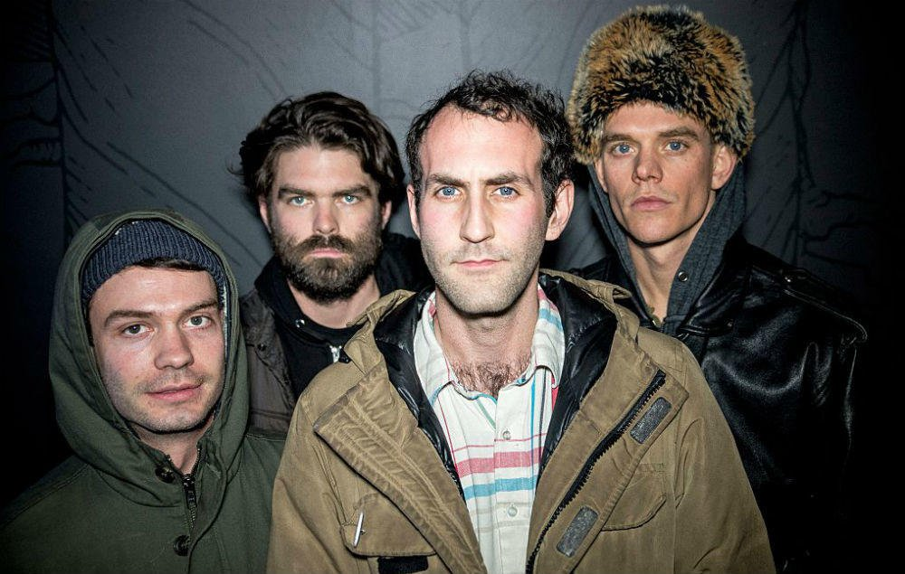 Preoccupations cancel tour after van containing all their gear is stolen https://t.co/Uk7OHZ8yDX https://t.co/gE6502JlYj