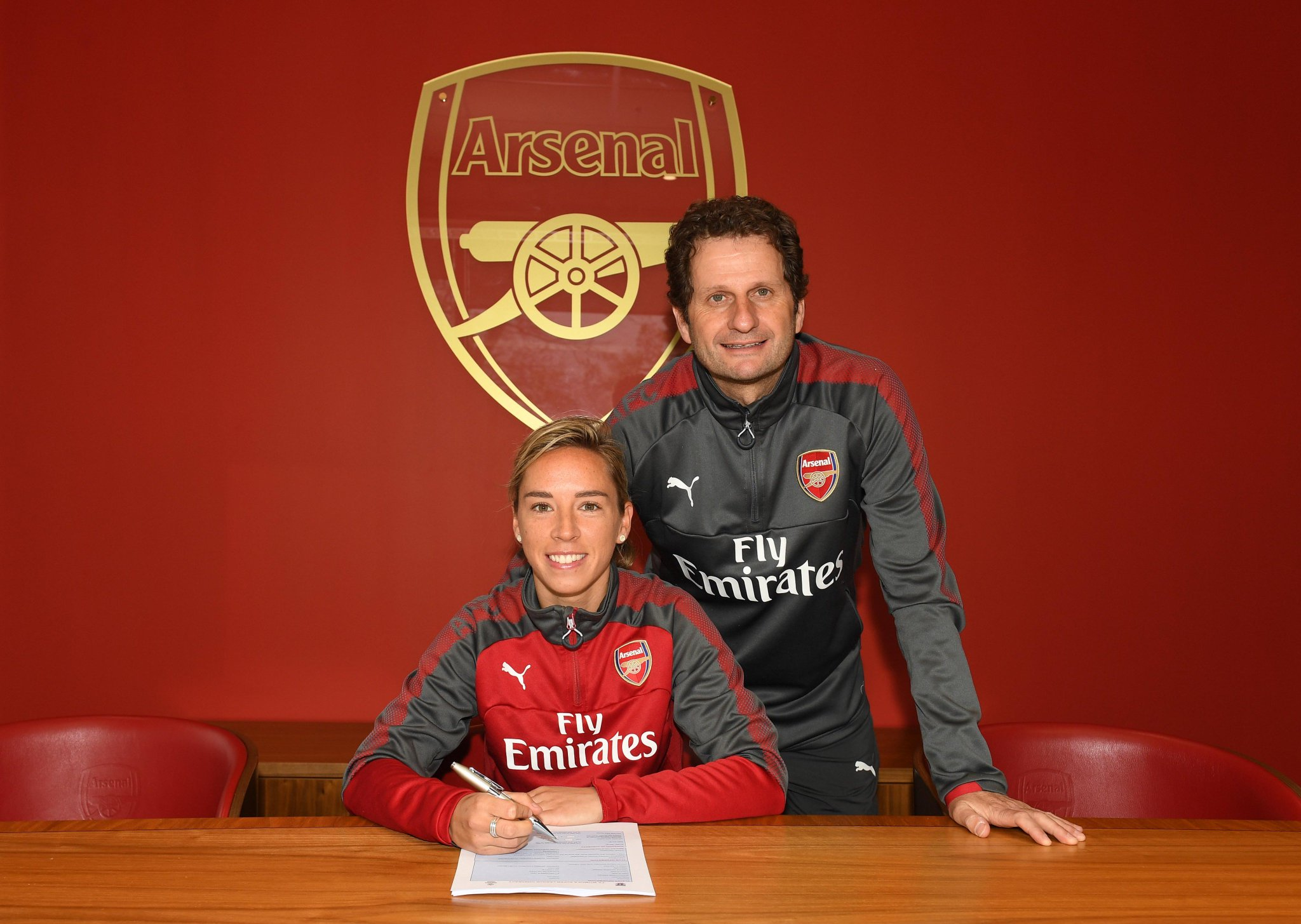 Smiling uncontrollably at the @JordanNobbs8 news? We are 😁  Send us your GIFs of how you reacted to this morning's massive announcement using #JN8 👇 https://t.co/G3NOa3E8eu