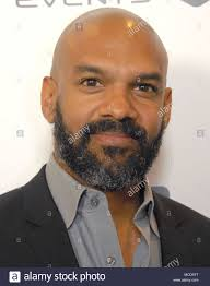 Happy birthday Khary Payton
