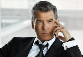 Happy Birthday-Pierce Brosnan