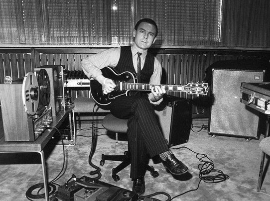 To me, art is the capacity to experience one s innocence Happy birthday Robert Fripp x