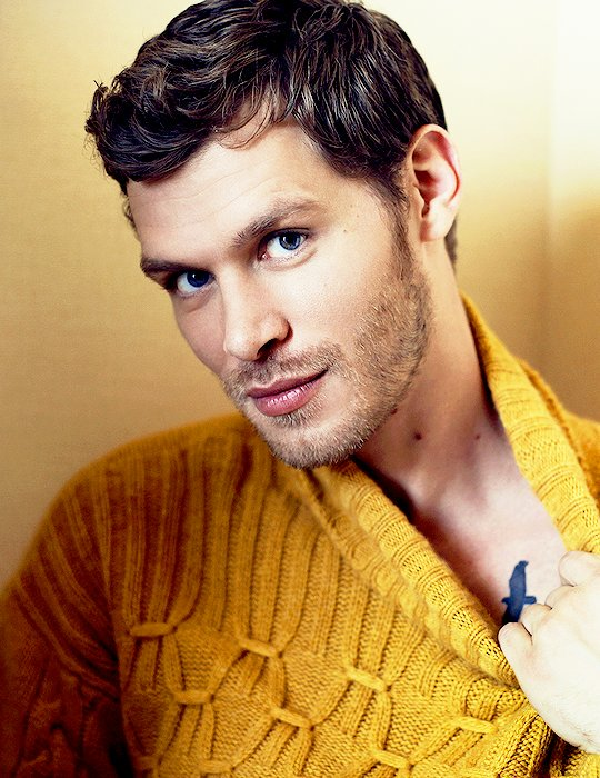 Happy birthday to my beautiful person. i love him with all my heart always and forever, joseph morgan