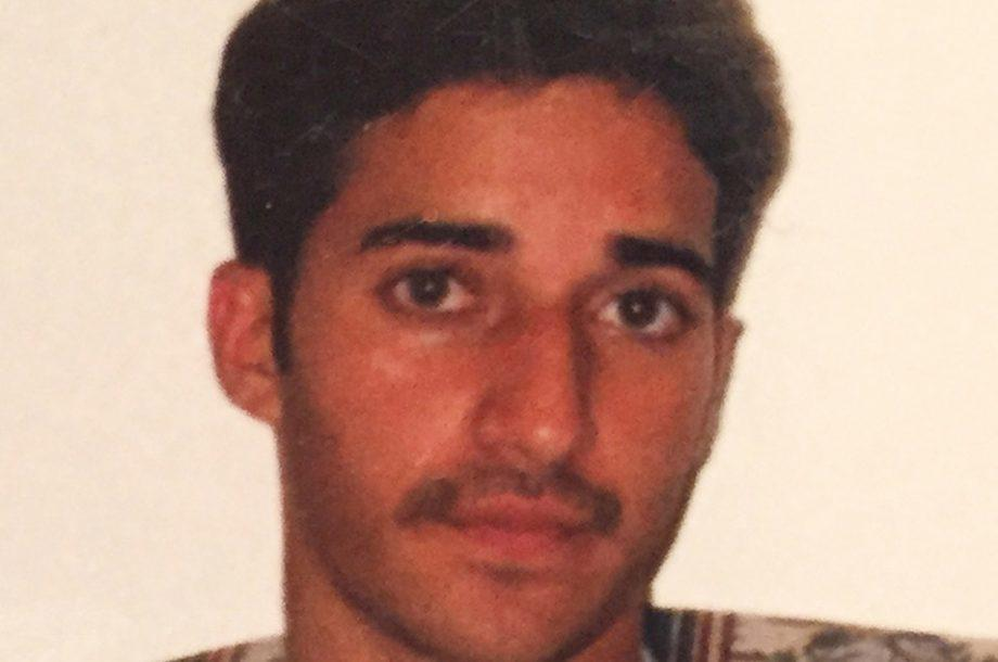 There's a new documentary on the Adnan Syed case coming from Sky and HBO https://t.co/Wud1Gw2x6d https://t.co/cJ6RQyG3cO