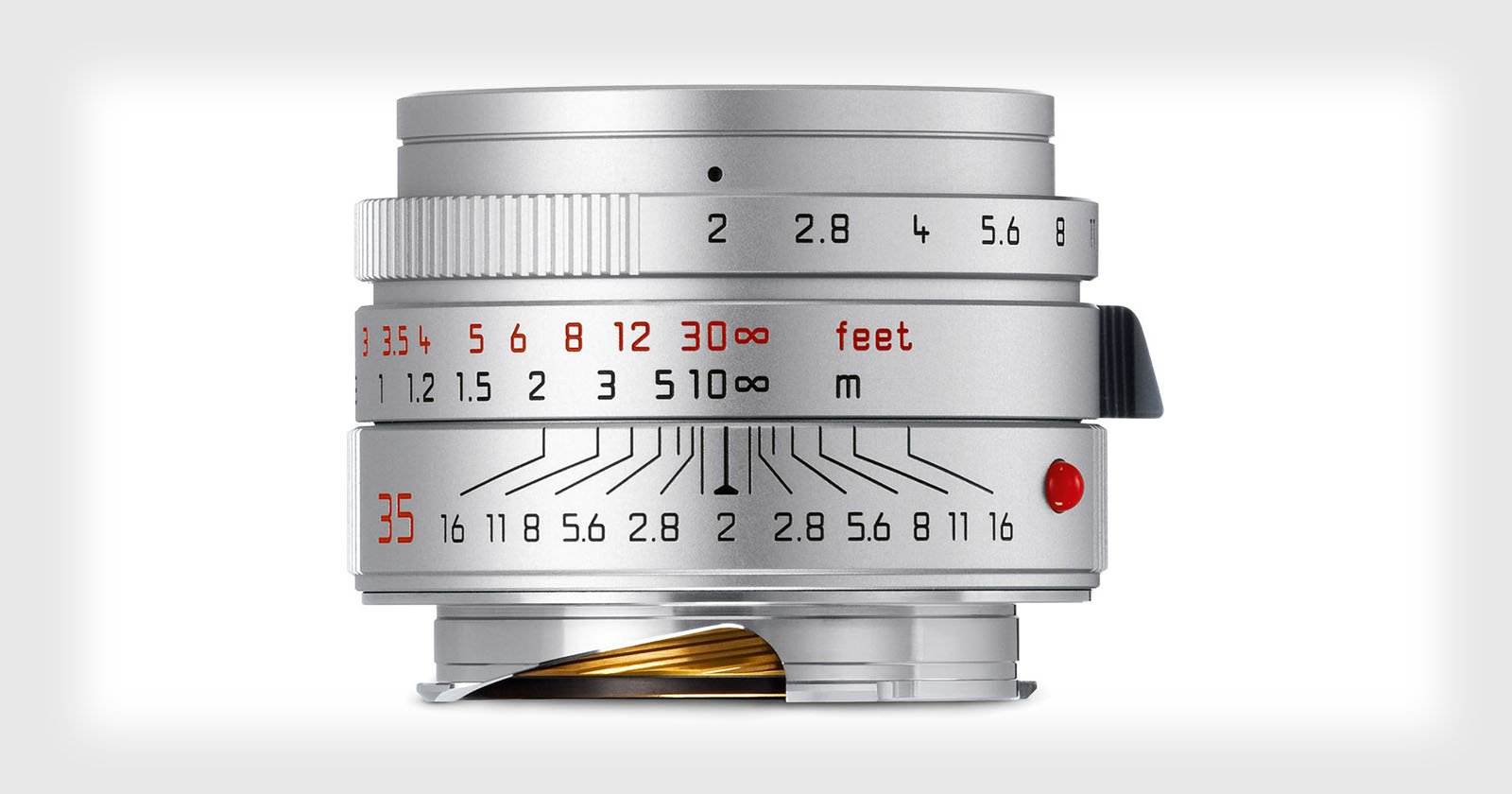 How a lost $3,500 Leica lens traveled the world to get home: https://t.co/yF8OjByc0i https://t.co/6BpV138qOt