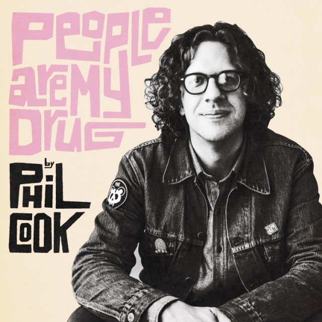 Megafaun's @philcookmusic takes on American gun violence in new song 'Another Mother's Son' https://t.co/66TfVLUaVX https://t.co/gcBDWyopbL