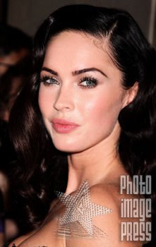 Happy Birthday Wishes to Megan Fox!