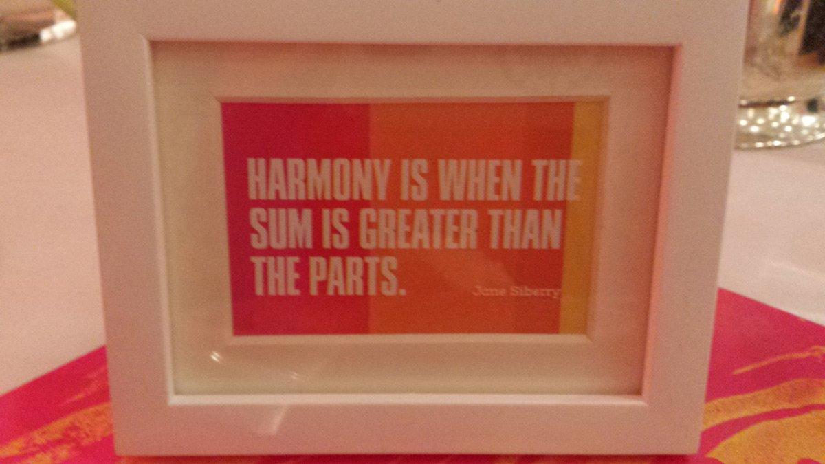 #HarmonyKC