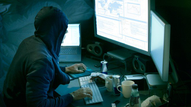 Essential Skills of a Master Hacker #hacker #cybersecurity #infosec  https://t.co/WuBVHhgGpY https://t.co/h0xynjiuL2