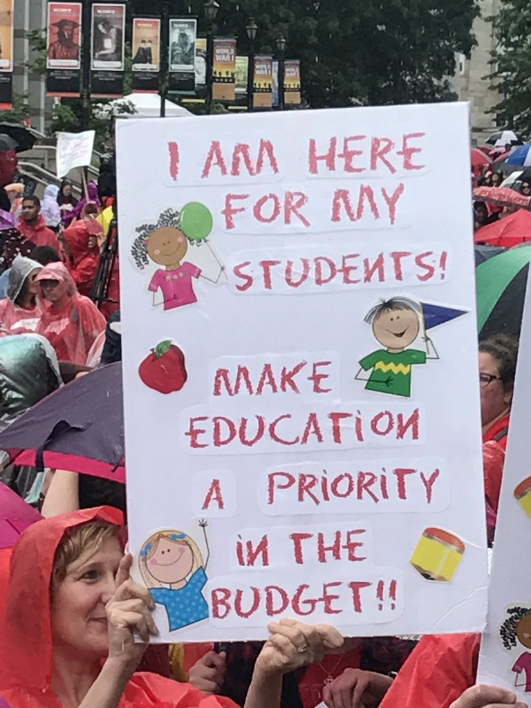 #red4ed