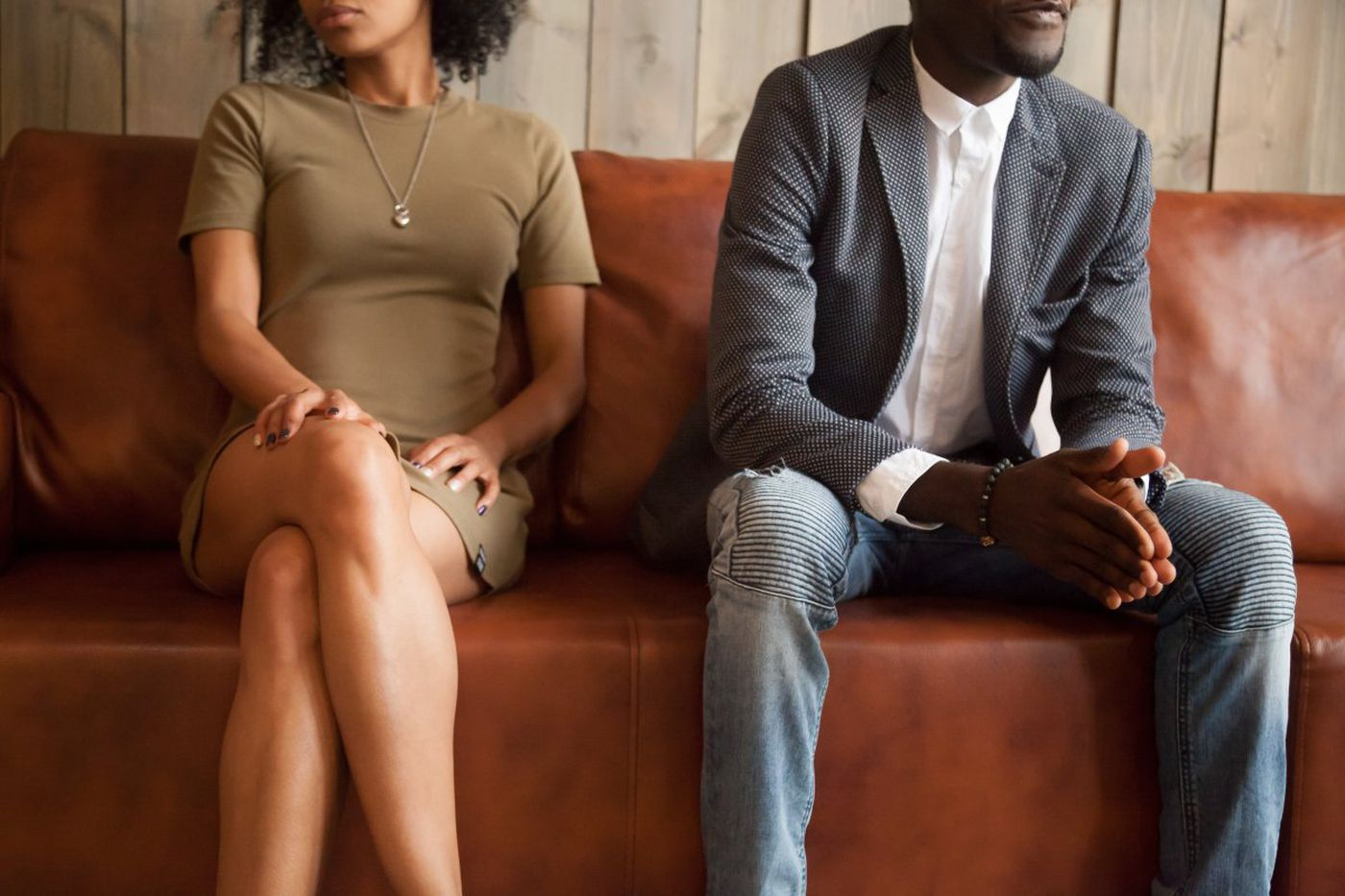Fighting with your significant other can worsen chronic pain and symptoms of diabetes https://t.co/ivTZlovjkE https://t.co/Km2UlZimDV