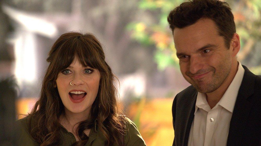 #NewGirl's finale ratings were on par with the show's final season https://t.co/sMGyyPBuPO https://t.co/bcTybZOn31